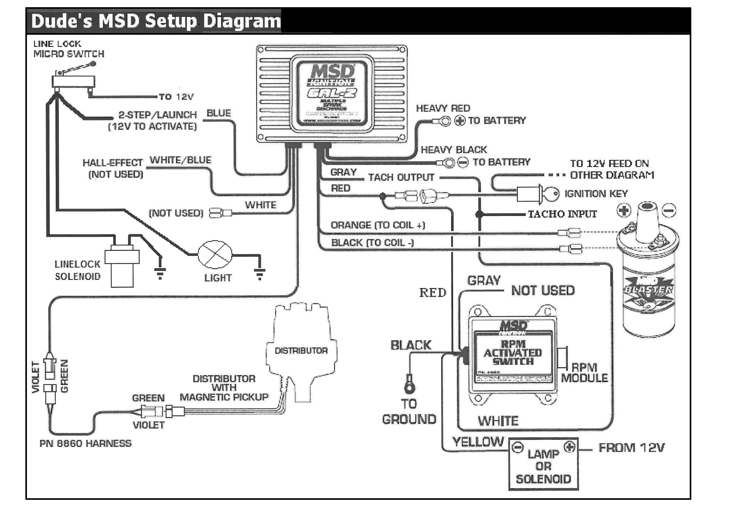 Dudes 58 Ragtop Diagrams Ignition Key Wiring Diagram Msd Full For Beetle System